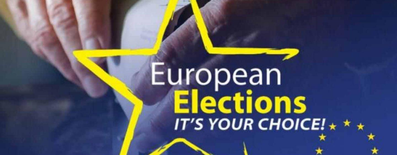 Alegerile in UE: Ascensiunea formatiunilor de extrema dreapta