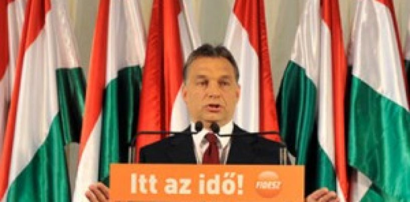Ucraina: Kievul l-a convocat pe ambasadorul ungar, după ce premierul Orban a cerut autonomie pentru maghiarii din Ucraina