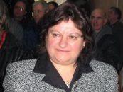 Doina Basescu: Sotul meu este nevinovat. Sa le fie rusine celor din familia lui Bercea Mondialul