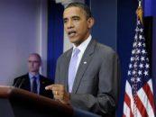 Barack Obama la Varsovia: Angajamentul SUA in Europa Centrala si de Est este sacrosant