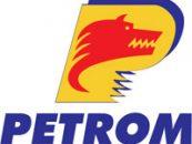 Petrom, pe cale sa fie preluata de Gazprom. Compania ruseasca vrea sa cumpere 25% din OMV