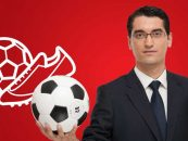 Lovitura lui Burleanu: Mircea Sandu isi pierde toate drepturile financiare de la FRF