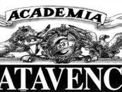 Academia Catavencu isi suspenda activitatea editoriala din motive salariale
