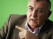 Fostul liberal Andrei Chiliman se inscrie in PDL