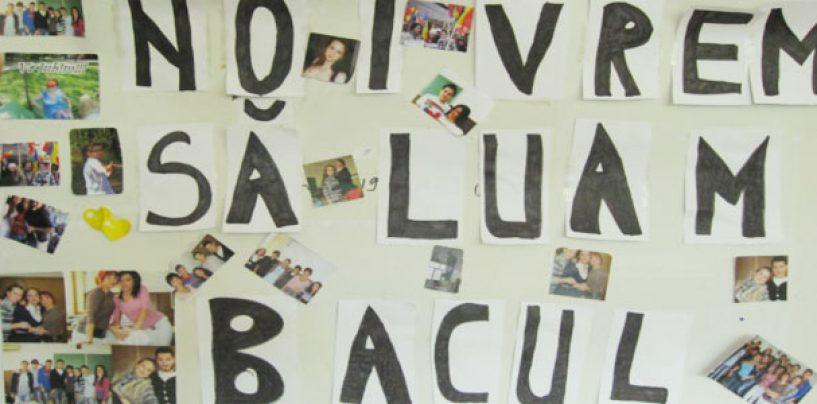 Scandal la BAC: O profesoara si doi inspectori, saltati de procurori pentru luare de mita
