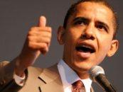 Barack Obama propune un plan de securizare a tarilor din Estul Europei care nu sunt in NATO