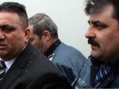 120 de dosare penale pentru Bercea Mondialul, finul lui Mircea Basescu