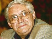 Decizie definitiva: Scriitorul Nicolae Breban nu a fost colaborator al Securitatii