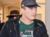 Cristian Cioacă a fost condamnat la 15 ani de pușcărie pentru uciderea Elodiei Dinescu