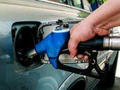 Un domeniu in care suntem lideri: România este campioana lumii la scumpirea benzinei în luna aprilie