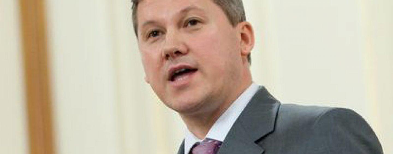 Catalin Predoiu: Se impune o resetare a negocierilor cu PNL. Se cere un limbaj de respect