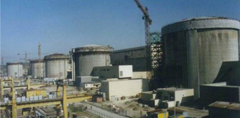 Interceptari. DNA a prevenit preluarea frauduloasa a centralelor 3 si 4 de la nuclearelectrica