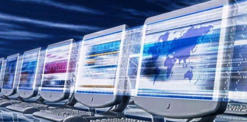 SUA finanteaza cu 800 000 de euro un Centru de inovare in domeniul securitatii cibernetice