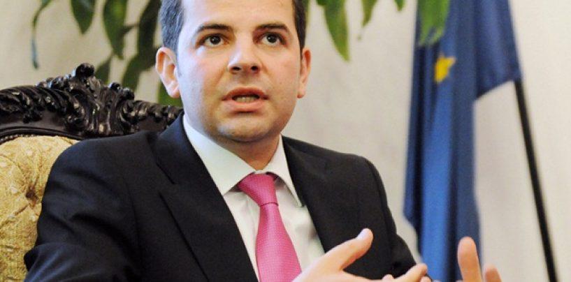 """Dosarul subventiilor agricole. Ministrul Agriculturii: """"Stiam de situația de la Suceava"""""""