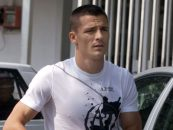 Constantin Gâlcă, noul antrenor al Stelei. In stafful său va fi și Nicolae Dică