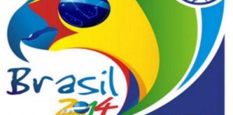 CM Fotbal: Neymar mai valoros decat Ronaldinio si Rivaldo