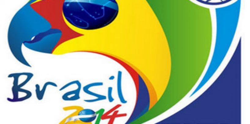 Sao Paulo, sub tensiune cu trei zile înainte de începerea Cupei Mondiale