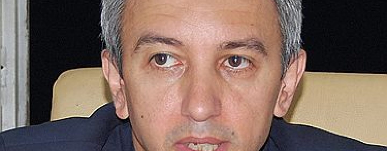 Dan Diaconescu, dupa discutii cu PSD:  Apel pentru o alianta anti-Basescu