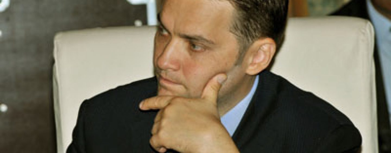 Dan SOVA a destituit managerii incomozi ai Companiei Aeroporturi București