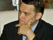 Dan Sova ar putea fi inlocuit din functie de Ministru al Transporturilor