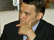 Dan Sova demisioneaza din Guvern pentru a se ocupa de campania prezidentiala a PSD