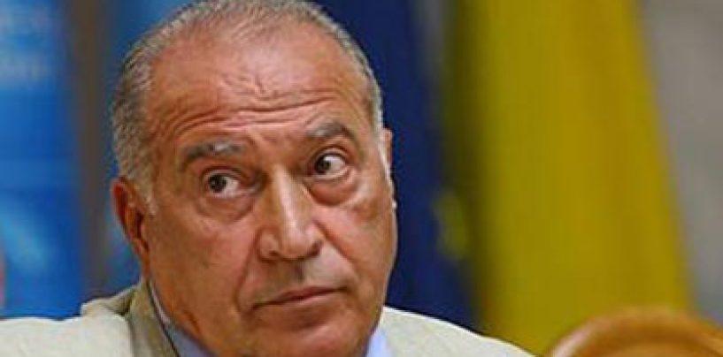 Nou termen in dosarul privatizarii ICA, in care este  inculpat si Dan Voiculescu
