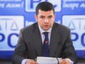Daniel Constantin (PC): Din punct de vedere politic nu se impune demiterea lui Basescu