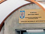 Stenograme DNA Cluj: Director arestat pentru coruptie, despre doi inspectori cinstiti