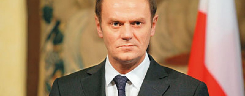 Polonia: Procurorii au incercat sa confiste inregistrarile din scandalul interceptarilor unor inalti oficiali