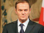 Polonia: Guvernul condus de Donald Tusk supravietuieste votului de încredere pe care l-a cerut Parlamentului