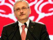 Liviu Ddragnea: Nu-l presez pe Ponta sa candideze la prezidentiale, sunt camaradul si sprijinul lui