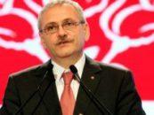 Liviu Dragnea: Cel mai mare risc pentru PSD este divizarea competitiei interne pentru prezidentiale