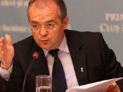 Emil Boc: Klaus Iohannis pare a fi candidatul PNL si PDL pentru Presedintie.  Il sustin total