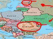 Fostul şef al Statului Major General al Armatei Române: Romania şi Estonia sunt statele cele mai amenintate de posibilele acţiuni agresive ale Rusiei