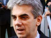 Nicolaescu (PNL): Majoritatea parlamentara nu vrea schimbarea referitor la imunitate