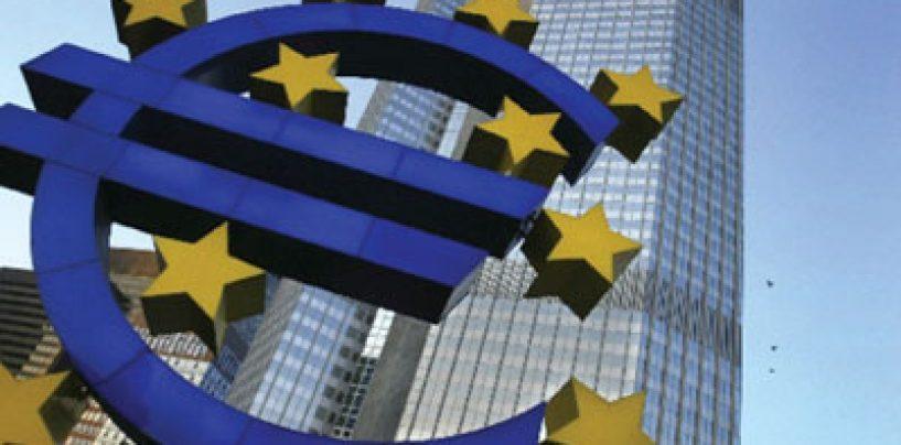 Comisia Europeana: România nu îndeplineste toate condițiile pentru adoptarea euro
