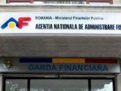 Presedintele Consiliului Fiscal ii raspunde lui Ponta: Este iluzoriu sa crezi ca Fiscul va recupera toate creantele