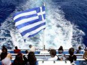 Grecii au cele mai lungi concedii din UE. Romanii, printre cei mai napastuiti