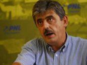Stenograme: Seful CJ Cluj a facut presiuni pentru demiterea unui ziarist care a dezvaluit modul de trucare a licitatiilor