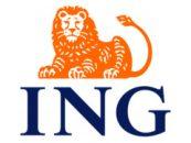 ING Bank: Independenta BNR ar putea fi pusa in discutie dupa numirea noii conduceri