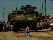 Colaborarea SUA-IRAN pentru rezolvarea situatiei din Irak, ingrijoreaza Israelul