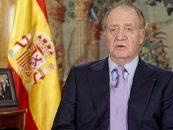 Regele Spaniei, Juan Carlos renunta la tron in favoarea fiului sau, printul Felipe de Asturia
