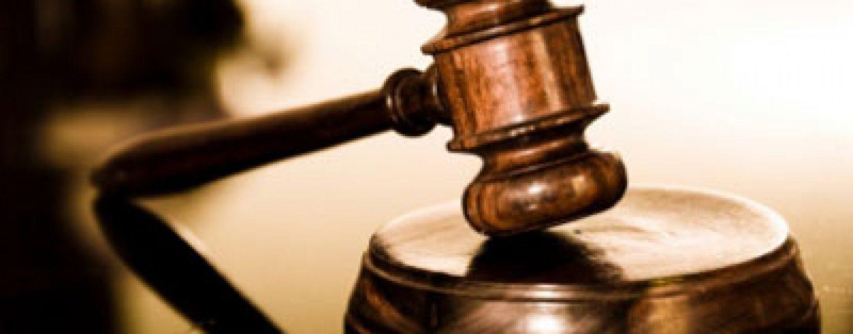 Nicolae Popa a fost condamnat la 10 ani şi 4 luni de închisoare pentru prăbuşirea FNI