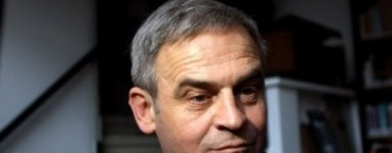 "Instanta: Laszlo Tokes ramane fara Ordinul National ""Steaua Romaniei"""