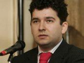 Liviu Voinea, ministrul delegat pentru Buget, va demisiona pentru un post de viceguvernator la BNR