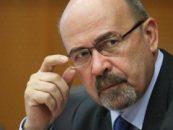 Marko Bela: Daca UDMR nu vrea, PPDD nu intra in guvern. PSD nu are dreptul sa decida singur