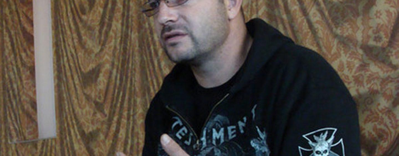 Liderul galeriei Dinamo, arestat  pentru trafic de droguri