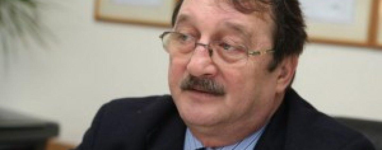 Mircea Basescu ramane in arest preventiv pentru 30 de zile
