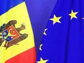 Republica Moldova va semna astazi acordul de asociere cu Uniunea Europeana