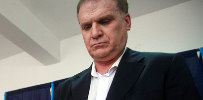 Nati Meir, condamnat la 7 ani de inchisoare cu executare pentru inselarea unor persoane